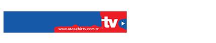 Ataşehir TV | Ataşehir'in yerel kanalı